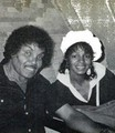 REBBIE WITH FAMILY