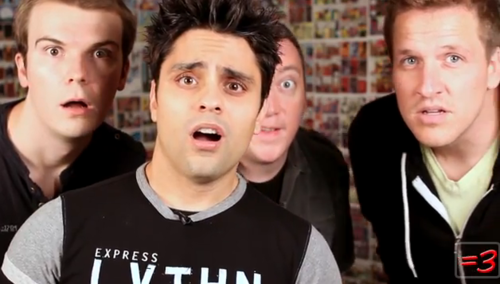 RayWJ