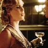 The Vampire Diaries TV Show photo called Rebecca