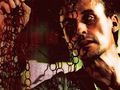 Robert Knepper - actors wallpaper
