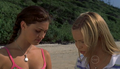 Screen Captures: H2O Just Add Water: 2x11 - Treasure Hunt.