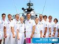 Sea Patrol♥