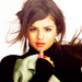 Selena Gomez! Beautiful/Talented/Amazing Beyond Words!! 100% Real ♥  - allsoppa icon