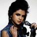 Selena Gomez! Beautiful/Talented/Amazing Beyond Words!! 100% Real   - allsoppa icon