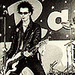 Sid Vicious - sex-pistols icon