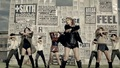 Sixth sense - kpop-girl-power screencap