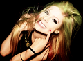 Smile - goodbye-lullaby photo