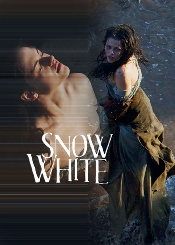 SnowStew&lt;3 - snow-white-and-the-huntsman Fan Art