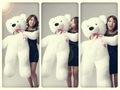 Sohyun cutie~