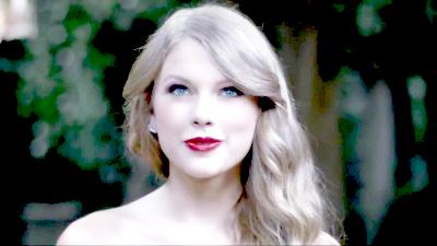 Taylor Swift Wonderstruck Download Taylor Swift Quot Wonderstruck