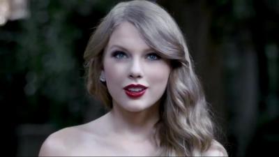 Taylor Swift Wonderstruck Download Taylor Swift Wonderstruck