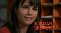The Faculty  - jordana-brewster screencap