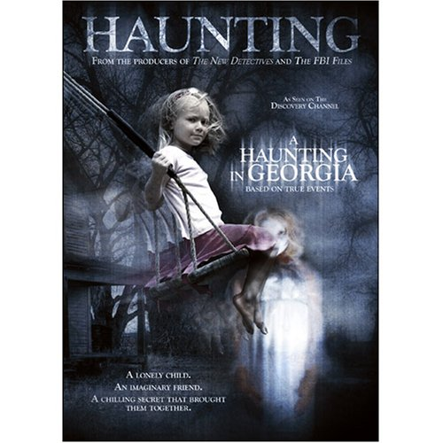 The haunting in georgia horror movies photo 25748449 fanpop