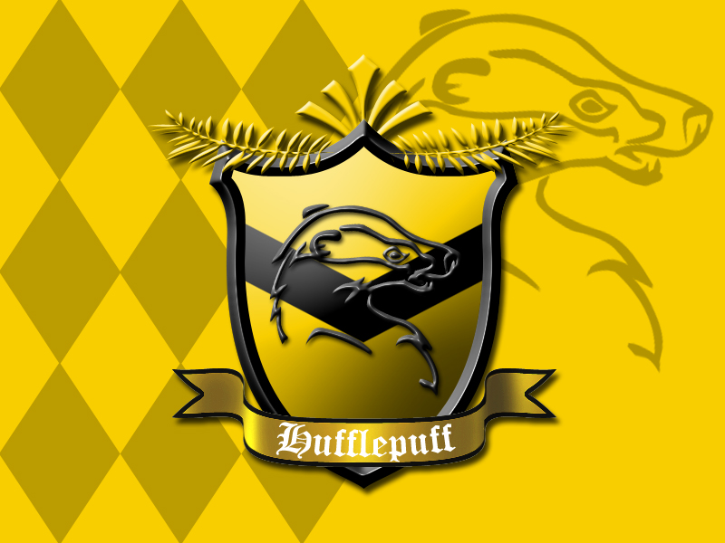 Hogwarts Houses Images The HD Wallpaper And Background Photos