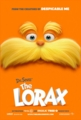 The Lorax - upcoming-movies photo