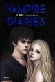 daydreaming - The Vampire Diaries cover screencap
