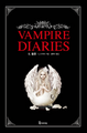 The Vampire Diaries cover - daydreaming screencap