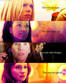 The companions - doctor-whos-companions photo