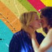 Tina & Bette. ♥  - tina-and-bette icon