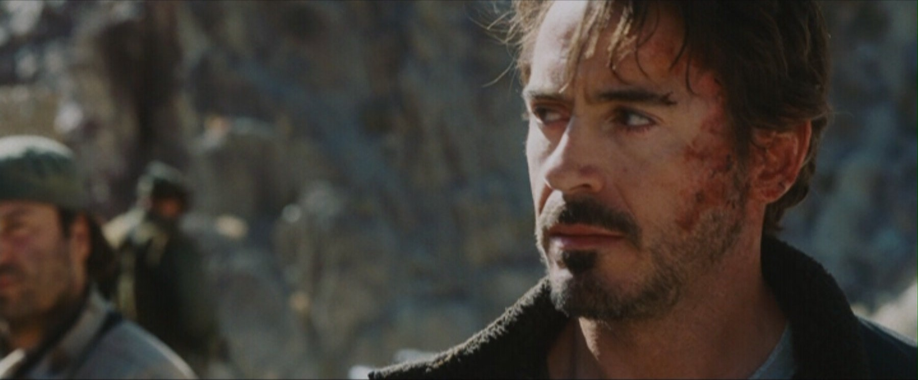 tony stark images hd - photo #18