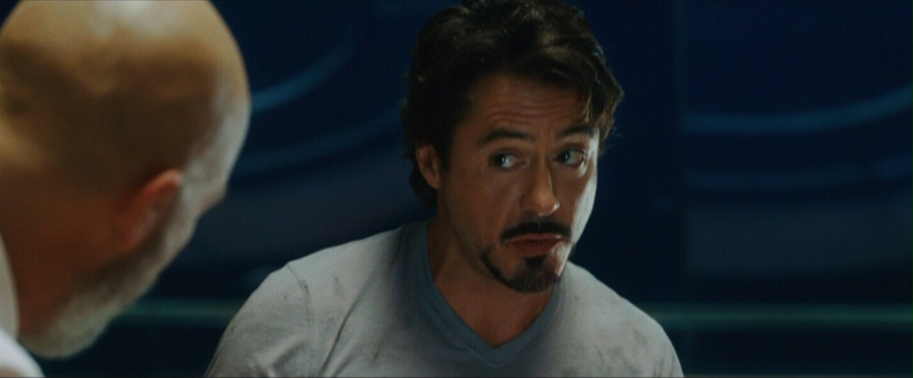 tony stark images hd - photo #7