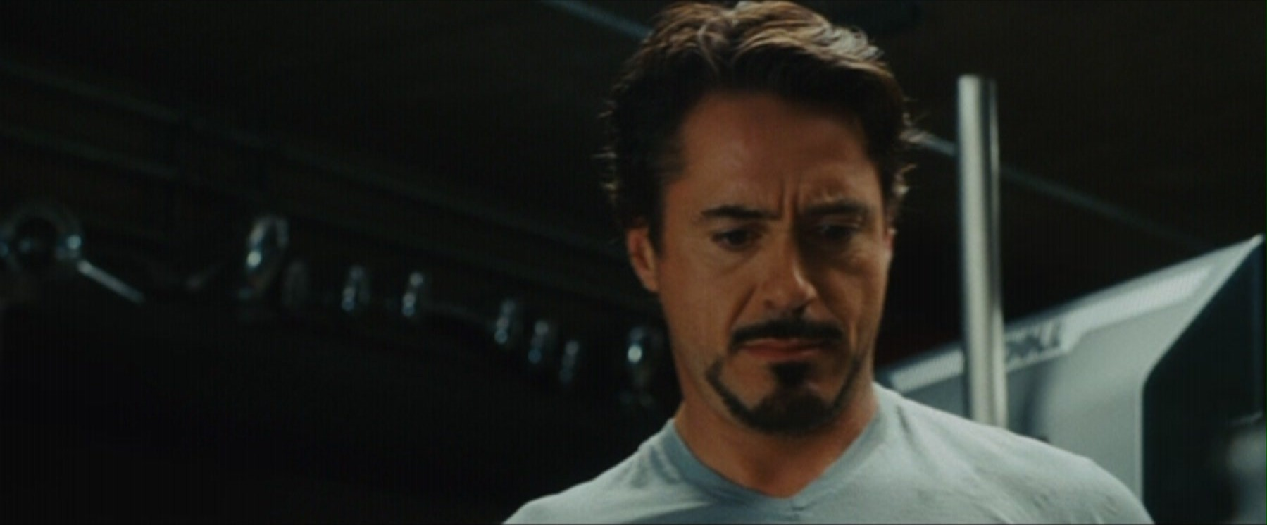 tony stark images hd - photo #8
