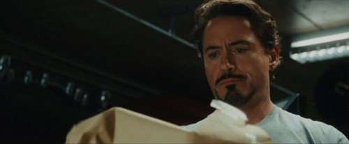 tony stark images hd - photo #32
