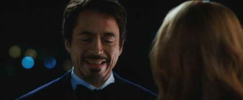 tony stark images hd - photo #43
