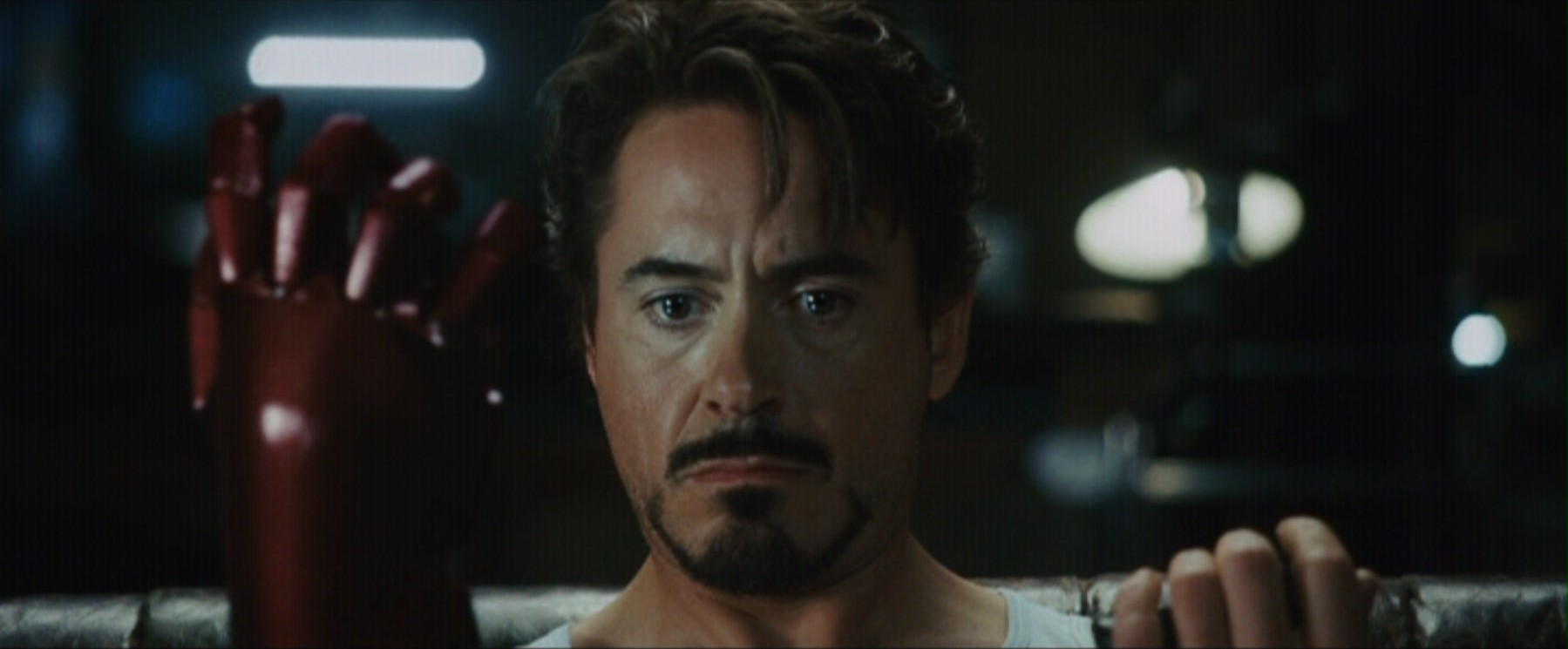 tony stark images hd - photo #9