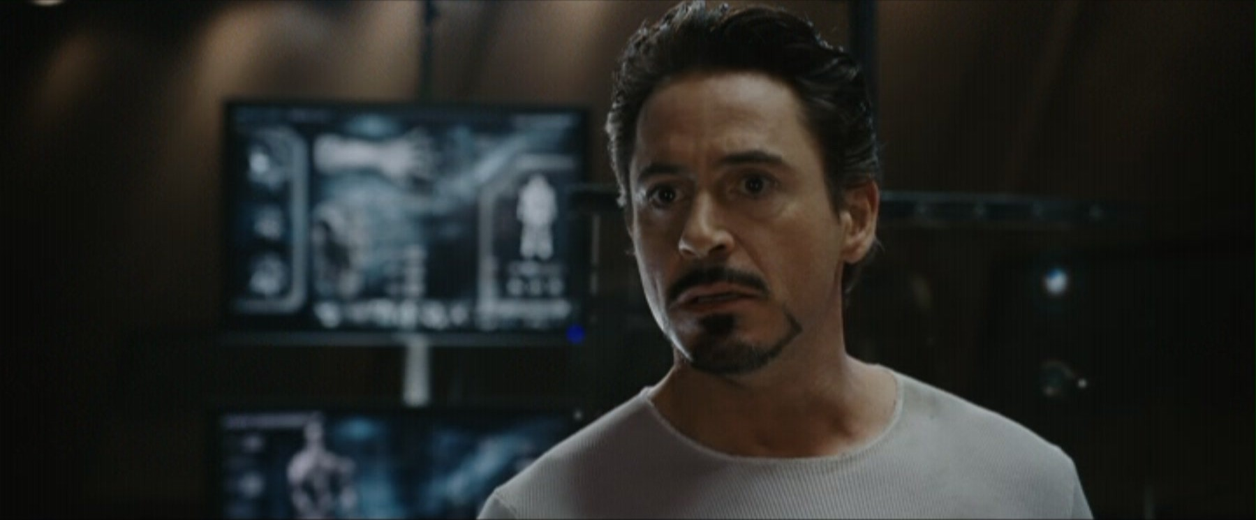 tony stark images hd - photo #35