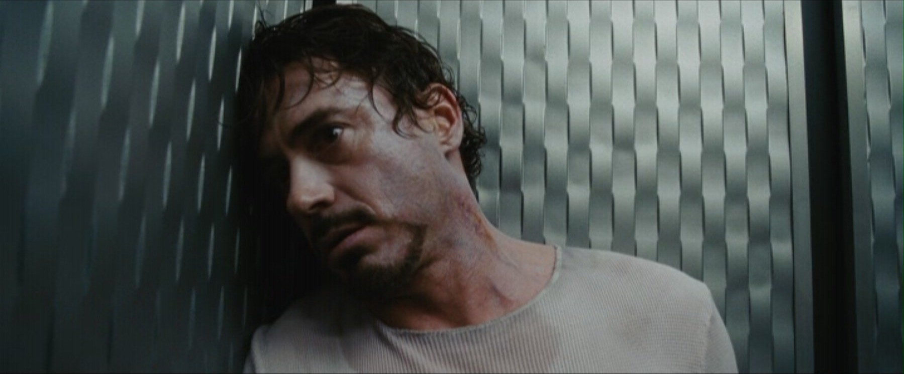 Tonyの画像 p1_10