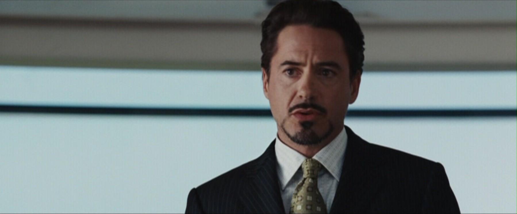 Tonyの画像 p1_2
