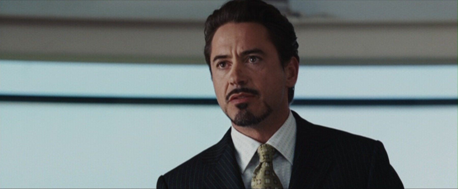 tony stark images hd - photo #11