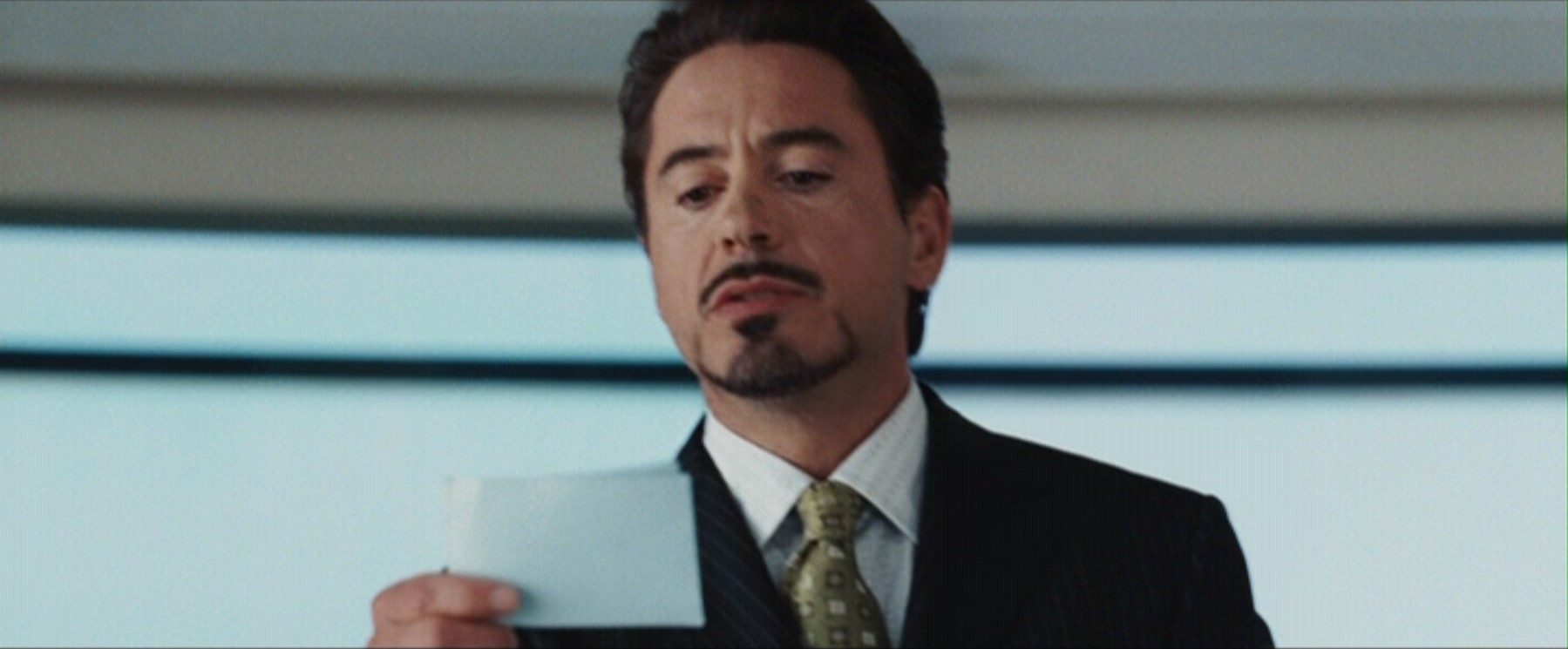 Tonyの画像 p1_3