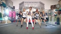 Top girl - kpop-girl-power screencap