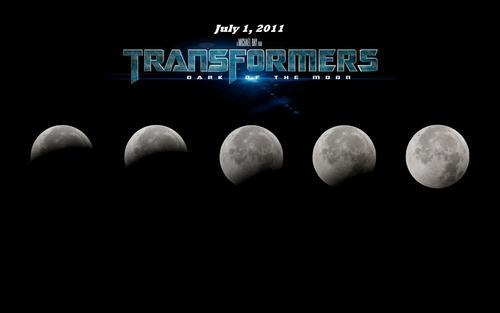 Transformers 3 The Birth of Rosie Huntington-Whiteley