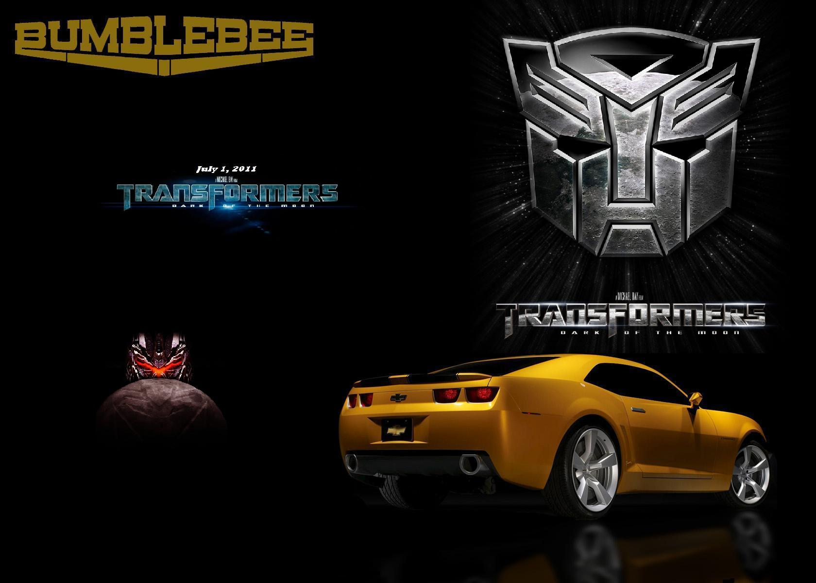 Transformers Hot New Movies Cars Photo 25784300 Fanpop