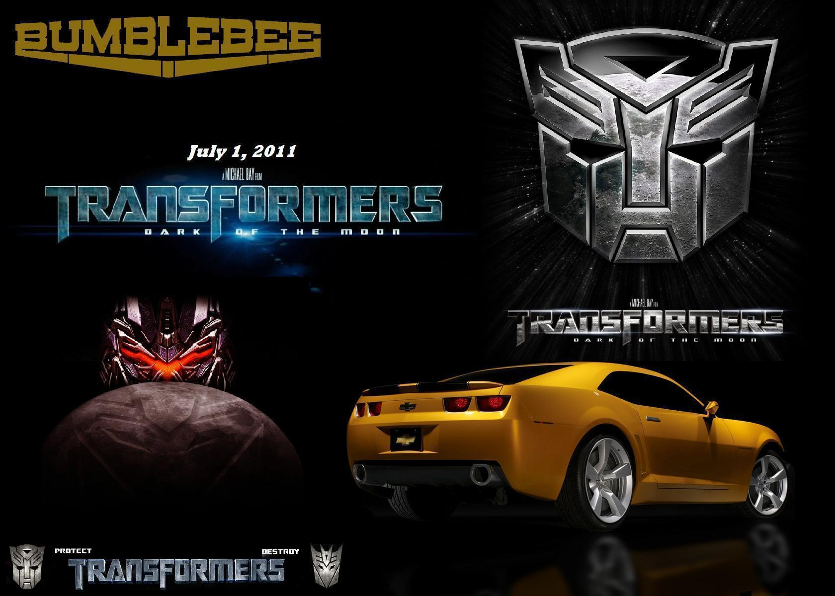 Hot New Movies Cars Images Transformers Hd Wallpaper And