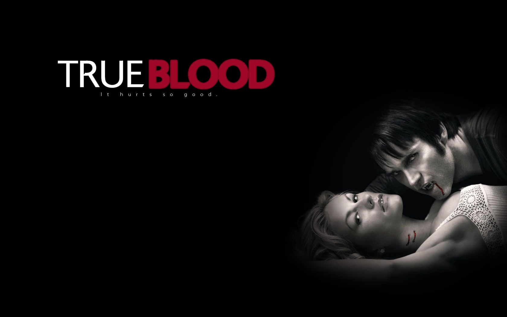 Sookie Stackhouse Images True Blood Season 2 HD Wallpaper And Background Photos