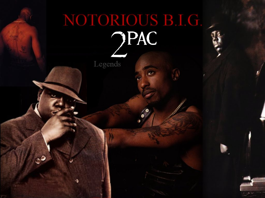 an analysis of the life and music of tupac shakur Tupac shakur : biography, albums through his music and movies he showed us how hard life can be tupac was born in million copies and was the first double cd.