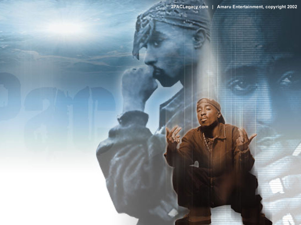 the life and success of tupac amaru shakur The life and death of tupac amaru shakur it aint about east or west its about niaz and bithez power and money ridaz and punkz which side are you on.