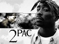 Tupac 1024x768 - tupac-shakur wallpaper