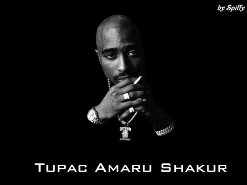 Tupac Shakur images Tupac 1024x768 HD wallpaper and background photos