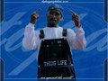 Tupac 1024x768