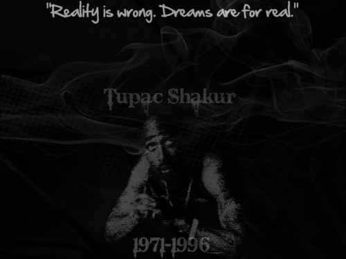Tupac Shakur wallpaper possibly with anime called Tupac 1024x768