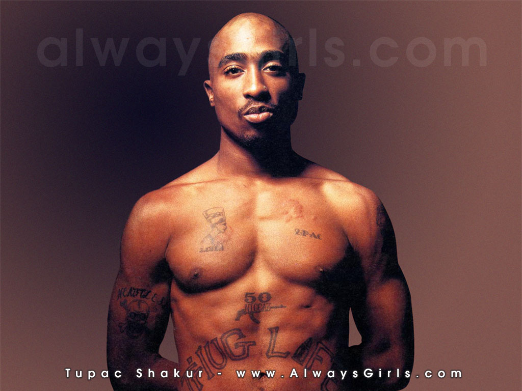 tupac shakur It's been almost 20 years since tupac shakur was murdered, but the rapper has hardly been able to rest in peace this week, a retired cop supposedly claimed that he helped the beloved star fake his own death.