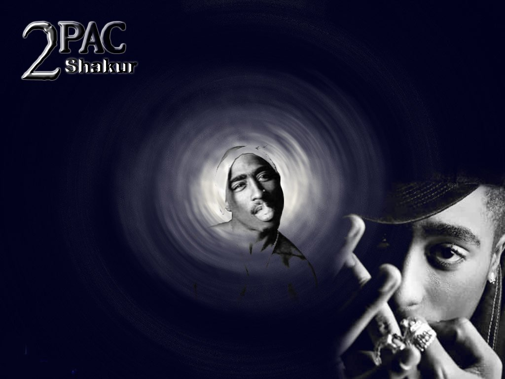 2pac holla if ya hear me free mp3 download