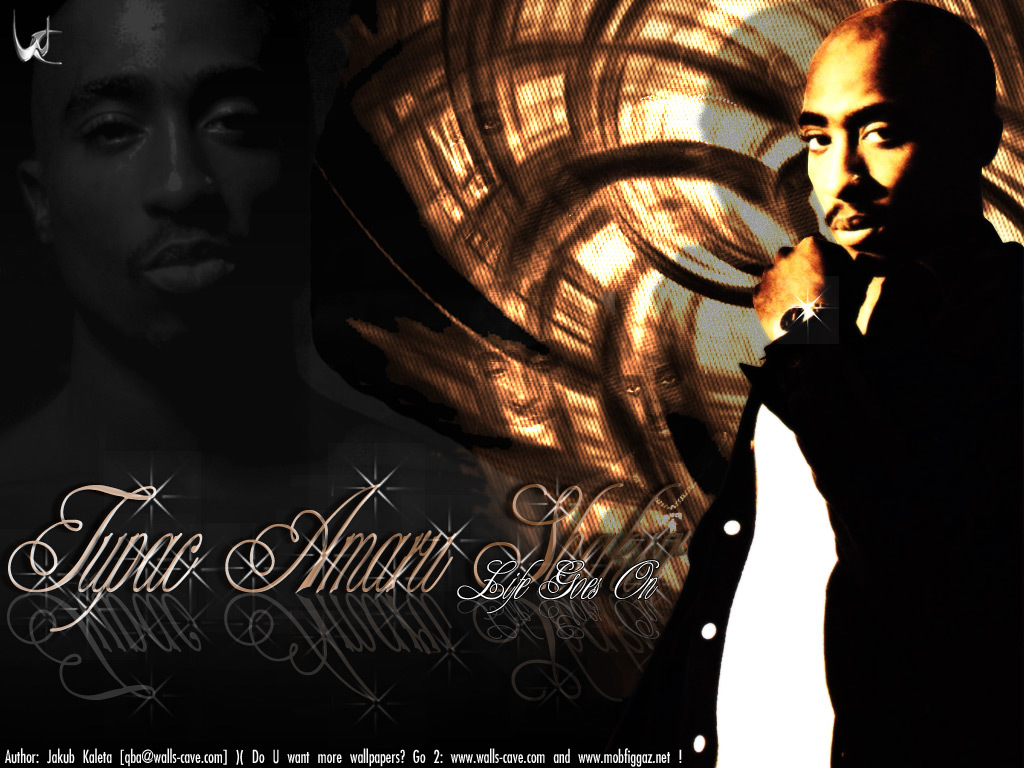 Tupac Shakur images Tupac 1024x768 wallpaper photos (25746317)