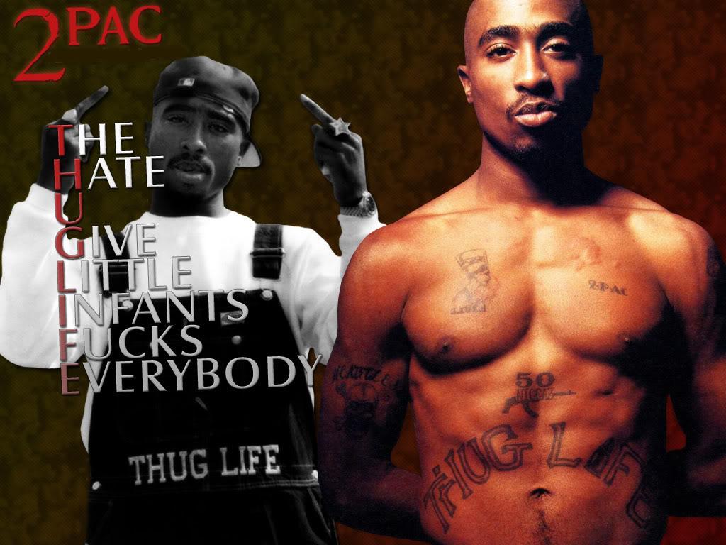 life quotes from rap lyrics
