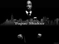 tupac-shakur - Tupac 1024x768 wallpaper